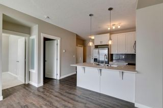Photo 13: 110 10 Walgrove Walk SE in Calgary: Walden Apartment for sale : MLS®# A1151211