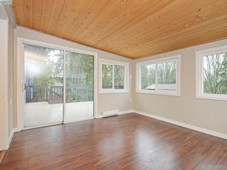 Photo 4: 4272 Quadra St in VICTORIA: SE High Quadra House for sale (Saanich East)  : MLS®# 781390