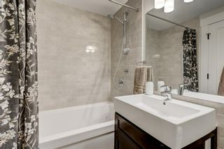 Photo 23: 64 Rosevale Drive NW in Calgary: Rosemont Detached for sale : MLS®# A1141309