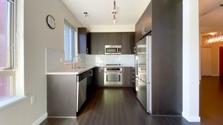 """Photo 23: 516 119 W 22ND Street in North Vancouver: Central Lonsdale Condo for sale in """"ANDERSON WALK"""" : MLS®# R2618914"""