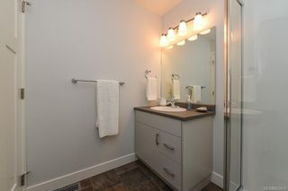 Photo 21: 25 2109 13th St in : CV Courtenay City Row/Townhouse for sale (Comox Valley)  : MLS®# 862274