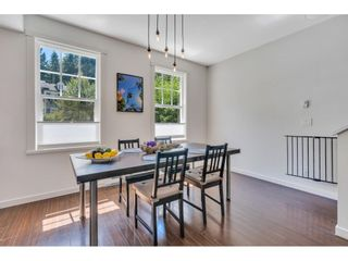 """Photo 12: 44 101 FRASER Street in Port Moody: Port Moody Centre Townhouse for sale in """"CORBEAU by MOSAIC"""" : MLS®# R2597138"""