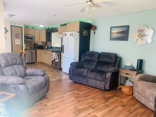 Photo 8: 6615 DRIFTWOOD Road in Prince George: Valleyview Manufactured Home for sale (PG City North (Zone 73))  : MLS®# R2594571