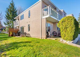 Photo 10: 3 141 E Sixth Ave in : PQ Qualicum Beach Condo for sale (Parksville/Qualicum)  : MLS®# 873120
