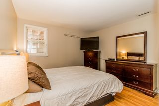 Photo 19: 41 Woodworth Road in Kentville: 404-Kings County Residential for sale (Annapolis Valley)  : MLS®# 202108532