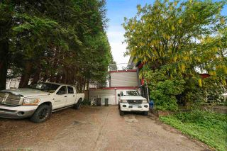 Photo 7: 2361 PRINCE ALBERT STREET in Vancouver: Mount Pleasant VE House for sale (Vancouver East)