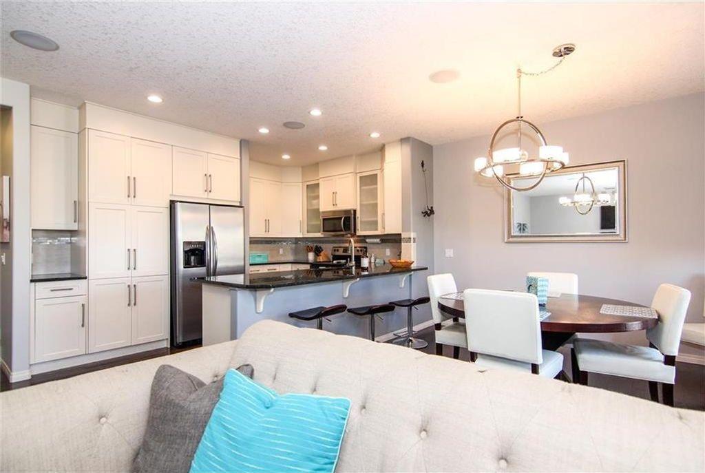 Photo 9: Photos: 92 Mahogany Terrace SE in Calgary: Mahogany House for sale : MLS®# C4143534