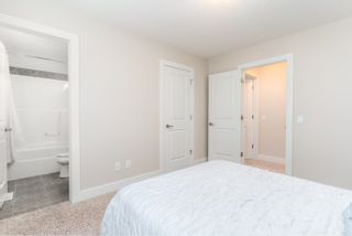 Photo 34: 7736 20 Avenue in Edmonton: Zone 53 House for sale : MLS®# E4255548