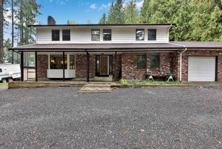 Main Photo: 12171 ROTHSAY Street in Maple Ridge: Northeast House for sale : MLS®# R2626423