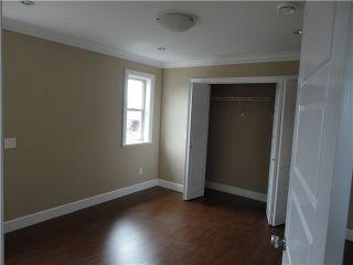 Photo 5: 8455 OAK Street in Vancouver: Marpole 1/2 Duplex for sale (Vancouver West)  : MLS®# V835242