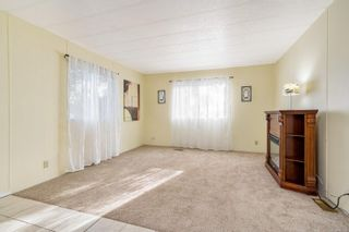 Photo 4: A 1359 Cranberry Ave in : Na Extension Manufactured Home for sale (Nanaimo)  : MLS®# 865828
