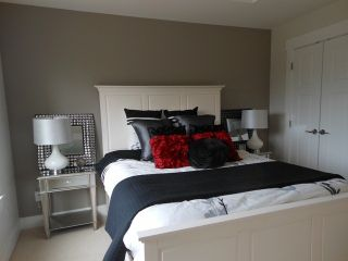 "Photo 8: 9 3266 147 Street in Surrey: Elgin Chantrell Townhouse for sale in ""Elgin Oaks"" (South Surrey White Rock)  : MLS®# F1407396"