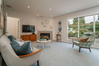 Photo 14: 3771 W 3RD Avenue in Vancouver: Point Grey House for sale (Vancouver West)  : MLS®# R2617098