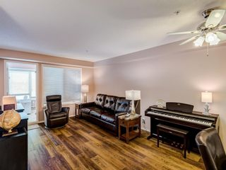 Photo 6: 2113 5200 44 Avenue NE in Calgary: Whitehorn Apartment for sale : MLS®# A1093257