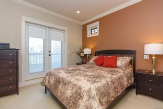 Photo 16: 2 209 Superior St in : Vi James Bay Row/Townhouse for sale (Victoria)  : MLS®# 869310