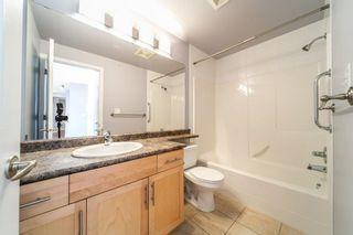 Photo 19: 421 2035 GRANTHAM Court in Edmonton: Zone 58 Condo for sale : MLS®# E4266109