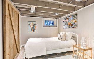 Photo 13: 90 Frater Avenue in Toronto: Danforth Village-East York House (2-Storey) for sale (Toronto E03)  : MLS®# E4564509