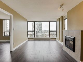 Photo 8: 1206 4182 DAWSON Street in Burnaby: Brentwood Park Condo for sale (Burnaby North)  : MLS®# R2561221