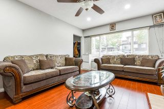 Photo 6: 788 E 63RD Avenue in Vancouver: South Vancouver House for sale (Vancouver East)  : MLS®# R2510508
