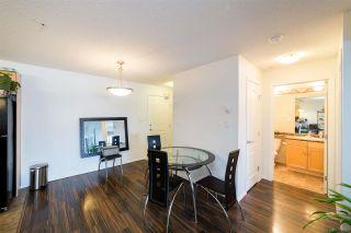 Photo 7: 221 5951 165 Avenue in Edmonton: Zone 03 Condo for sale : MLS®# E4225925