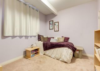 Photo 36: 102 Bayview Street SW: Airdrie Detached for sale : MLS®# A1088246