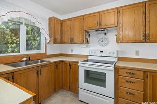 Photo 8: 226 Egnatoff Crescent in Saskatoon: Silverwood Heights Residential for sale : MLS®# SK861412