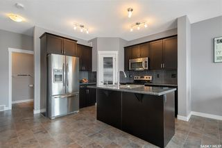 Photo 4: 5411 Universal Crescent in Regina: Harbour Landing Residential for sale : MLS®# SK851717