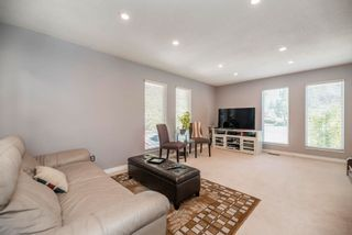 Photo 5: 11776 81A Avenue in Delta: Scottsdale House for sale (N. Delta)  : MLS®# R2594865