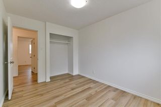 Photo 14: 153 Le Maire Rue in Winnipeg: St Norbert Residential for sale (1Q)  : MLS®# 202113605