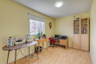 Photo 14: 304 Robert Street NW: Turner Valley House for sale : MLS®# C4116515