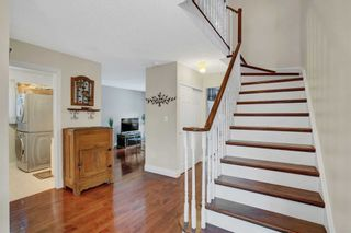 Photo 14: 231 Stonemanor Avenue in Whitby: Pringle Creek House (2-Storey) for sale : MLS®# E5118657