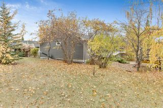 Photo 41: 80011 Highwood Meadows Drive E: Rural Foothills County Detached for sale : MLS®# A1042908