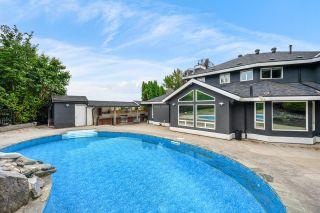 Photo 29: 16767 77 Avenue in Surrey: Fleetwood Tynehead House for sale : MLS®# R2613670