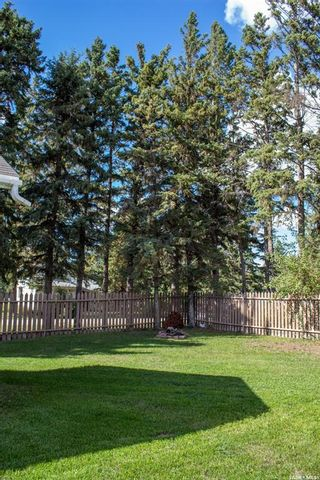 Photo 17: 128 2nd Street in Star City: Residential for sale : MLS®# SK870061