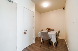 """Photo 17: 308 2188 MADISON Avenue in Burnaby: Brentwood Park Condo for sale in """"Madison and Dawson"""" (Burnaby North)  : MLS®# R2454926"""