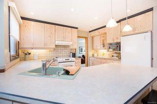 Photo 7: 95 Ambassador Row in Winnipeg: Parkway Village Residential for sale (4F)  : MLS®# 1812383