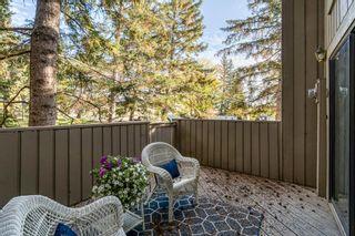 Photo 41: 26 10401 19 Street SW in Calgary: Braeside Row/Townhouse for sale : MLS®# A1150445