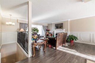 Photo 18: 6140 WILLIAMS Road in Richmond: Woodwards House for sale : MLS®# R2130968