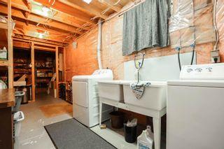 Photo 39: 42 Hearthwood Grove in Winnipeg: Riverbend Residential for sale (4E)  : MLS®# 202111545