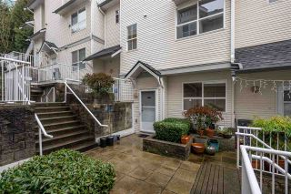 Photo 14: 71 2733 E KENT AVENUE NORTH in Vancouver: South Marine Townhouse for sale (Vancouver East)  : MLS®# R2558505