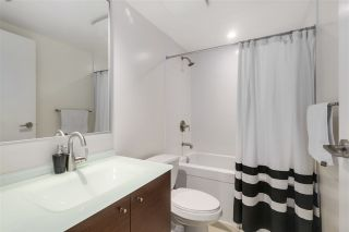 Photo 7: 1008 5900 ALDERBRIDGE Way in Richmond: Brighouse Condo for sale : MLS®# R2217234