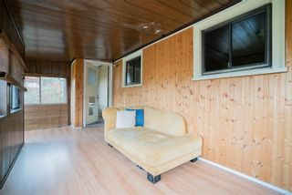 Photo 24: 928 Townsite Rd in : Na Central Nanaimo House for sale (Nanaimo)  : MLS®# 867421