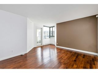 """Photo 11: 308 3588 CROWLEY Drive in Vancouver: Collingwood VE Condo for sale in """"NEXUS"""" (Vancouver East)  : MLS®# R2536874"""
