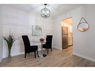 "Photo 5: 203 1467 MARTIN Street: White Rock Condo for sale in ""Searidge Court"" (South Surrey White Rock)  : MLS®# R2347342"