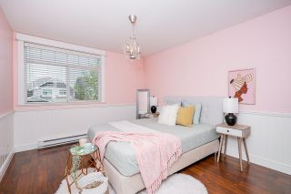 """Photo 23: 8351 209A Street in Langley: Willoughby Heights House for sale in """"Lakeside at Yorkson"""" : MLS®# R2568017"""