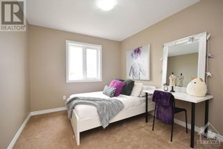 Photo 21: 31 YORK CROSSING ROAD in Russell: House for sale : MLS®# 1261417