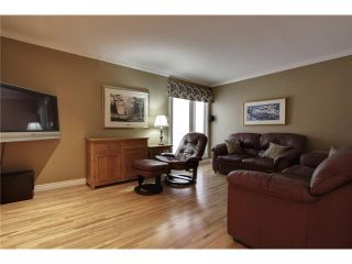 Photo 13: 2612 LINDSTROM Drive in CALGARY: Lakeview Village Residential Detached Single Family for sale (Calgary)  : MLS®# C3616471