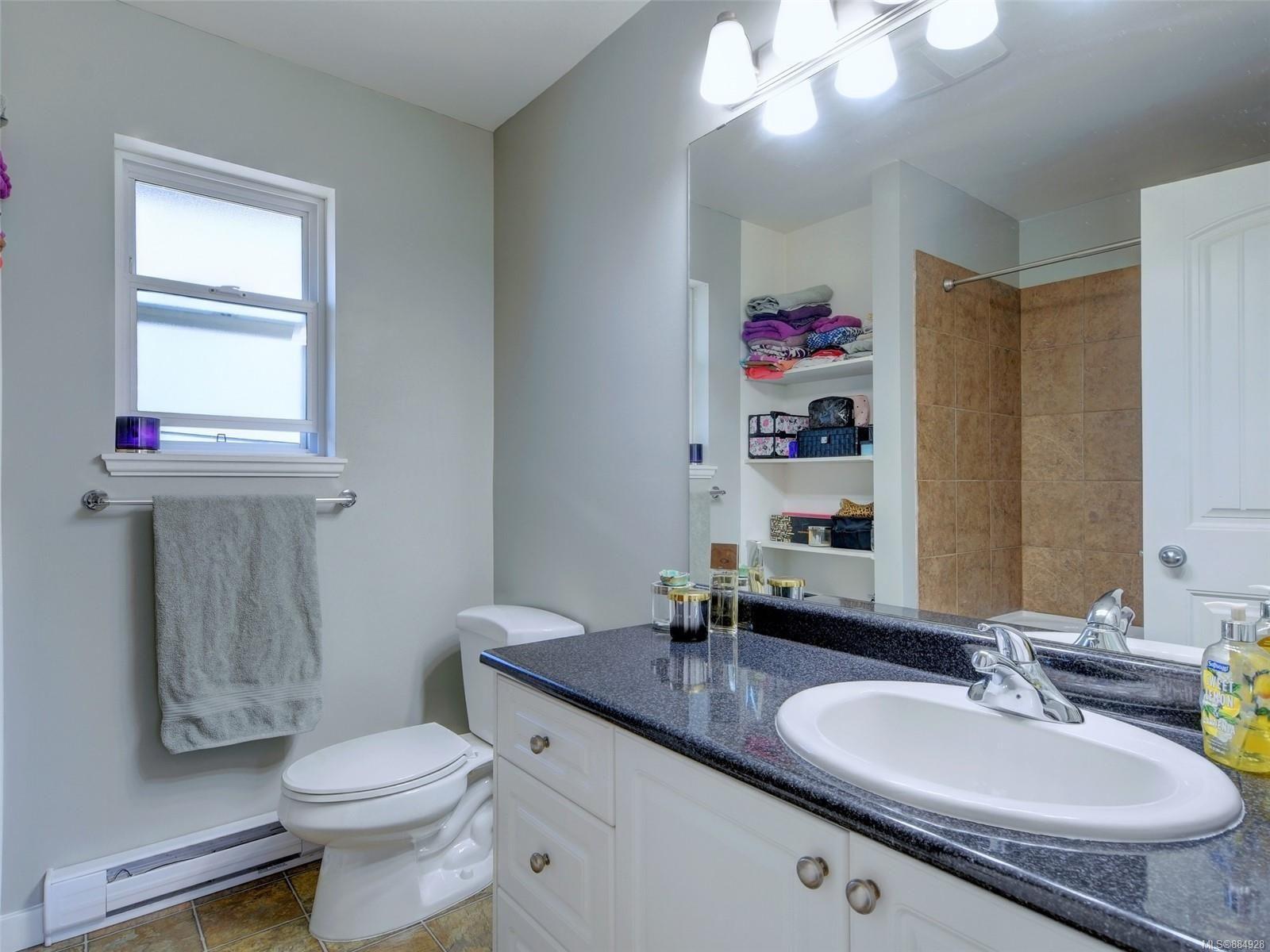 Photo 15: Photos: 6896 Beaton Rd in : Sk Broomhill Half Duplex for sale (Sooke)  : MLS®# 884928