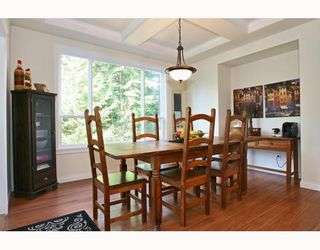 Photo 5: 13245 239B Street in Maple Ridge: Silver Valley House for sale : MLS®# V807401