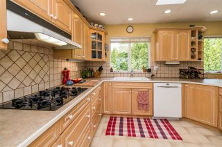 Photo 13: 20705 47A Avenue in Langley: Langley City House for sale : MLS®# R2574579